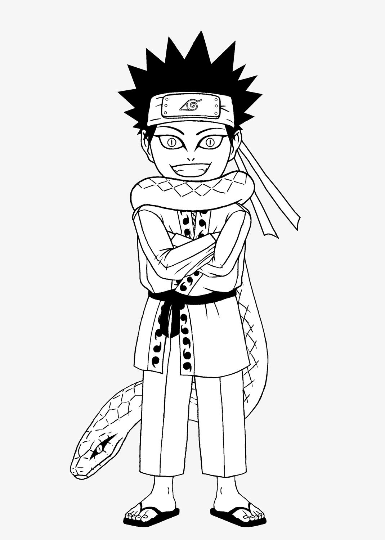 Personnage manga - Pokemon noir et blanc personnage ...